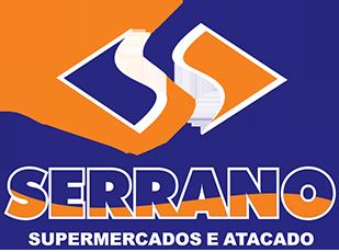 Serrano Supermercados e Atacados