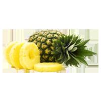 Abacaxi Perola