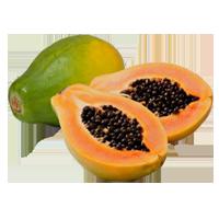 Mamao Papaya Kg