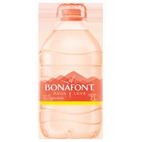 Bonafont 7L