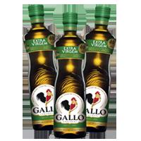 Azeite Gallo Extra