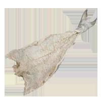 Bacalhau Zarbo