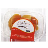 Damasco 200g